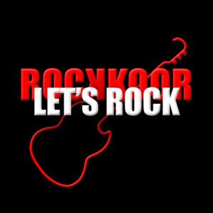 Rockkoor Let's Rock