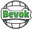 Bevok Volleybal