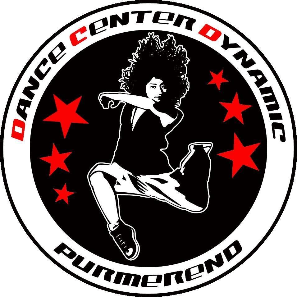 Dance Center Dynamic