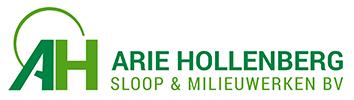 Arie Hollenberg