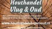 Houthandel Vlug & Oud